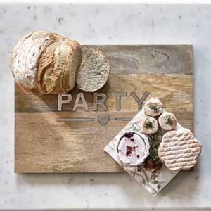 Bilde av RM Party Chopping Board