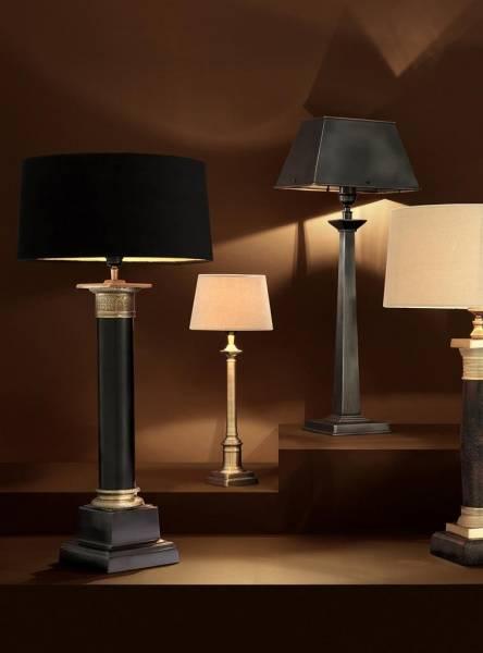 Eichholtz Monaco Table lamp