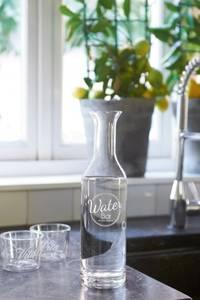 Bilde av RM Water Bar, vannkaraffel