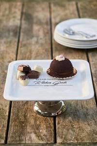 Bilde av Kitchen Goods Cake Stand,