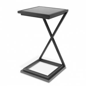 Bilde av Eichholtz Cross Side Table,