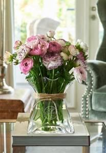 Bilde av RM Fleuriste Vase