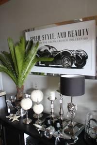 Bilde av Eichholtz Speed, Style &