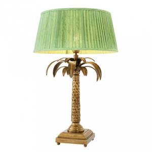 Bilde av Eichholtz Oceania Bordlampe