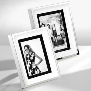 Bilde av Eichholz Gramercy Frame S