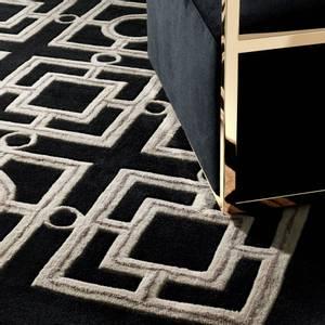 Bilde av Eichholtz Evans Carpet