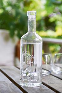 Bilde av Eau de la Maison Bottle