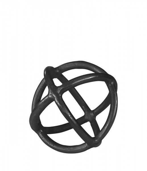 Carlo Decorball by Artwood, small