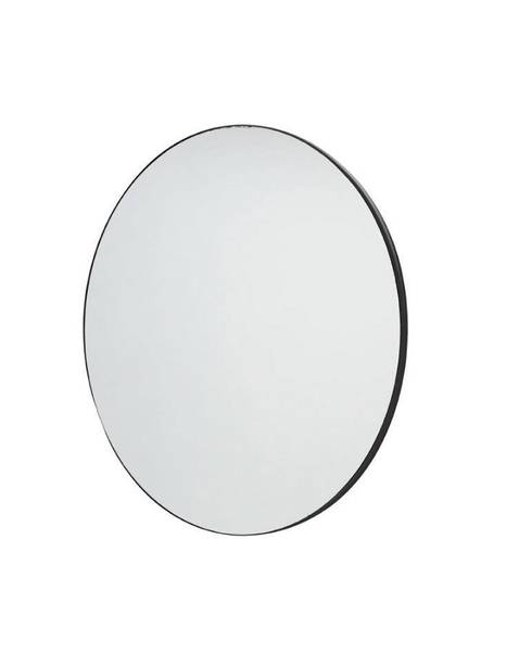 Bruka rundt speil 90cm