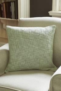 Bilde av Basic Bliss Pillow Cover