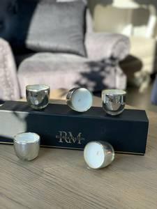 Bilde av RM Luxury Scented Candles 5