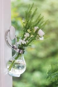 Bilde av Cordoba Vase fra Riviera