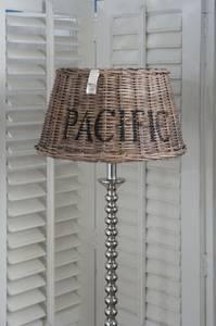 Bilde av Pacific L Lampeskjerm RM