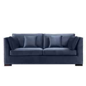 Bilde av Manhattan Sofa, Petroleumsblå