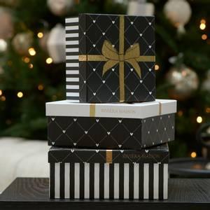 Bilde av RM Special Giftbox Square