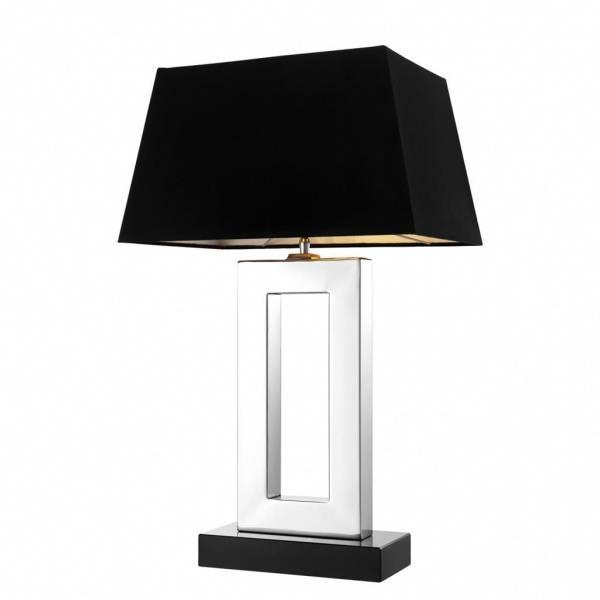 Eichholtz Arlington Lamp