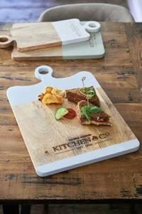 Bilde av Ibiza Chopping Board, large