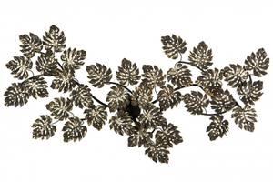 Bilde av Vegglampe Leaves