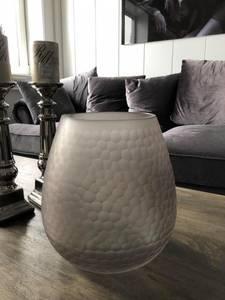 Bilde av Melun lykt/vase