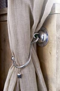 Bilde av Tremont House Curtain Hook