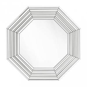 Bilde av Eichholtz Parade Mirror 106cm