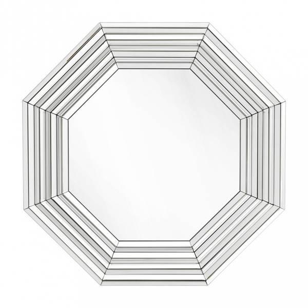 Eichholtz Parade Mirror 106cm