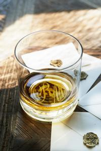 Bilde av RM Whisky Glass, fra Riviera