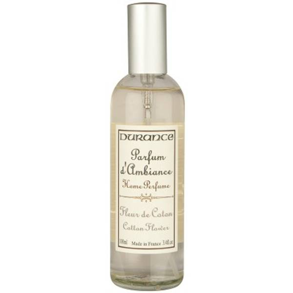 Durance Duftspray Cashmere Wood