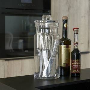 Bilde av Classic Kitchen Storage Jar L