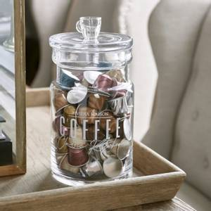Bilde av Classic Kitchen Storage Jar M