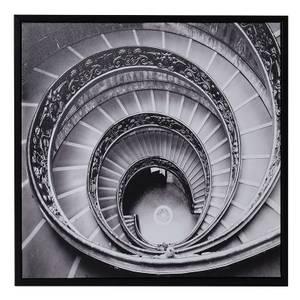 Bilde av Bramante Staircase Picture