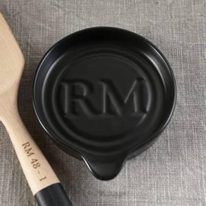 Bilde av RM Soho Spoon Holder