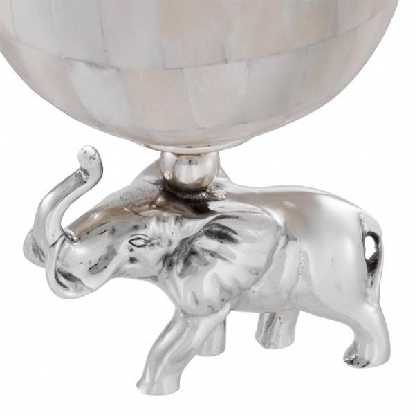 Eichholtz Object Elephanti set of 2