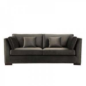 Bilde av Manhattan sofa i Muldvarp