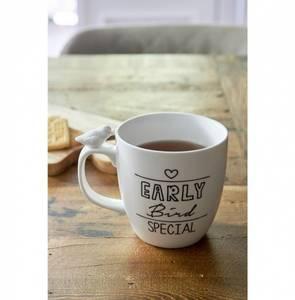 Bilde av Early Bird Special Mug