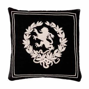 Bilde av Eichholtz Pillow Baronesa S