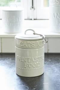 Bilde av Cats Kitchen Jar