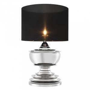 Bilde av Eichholtz Pagoda Table lamp,