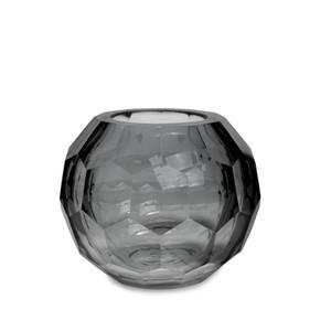 Bilde av Windsor lykt/vase i krystall