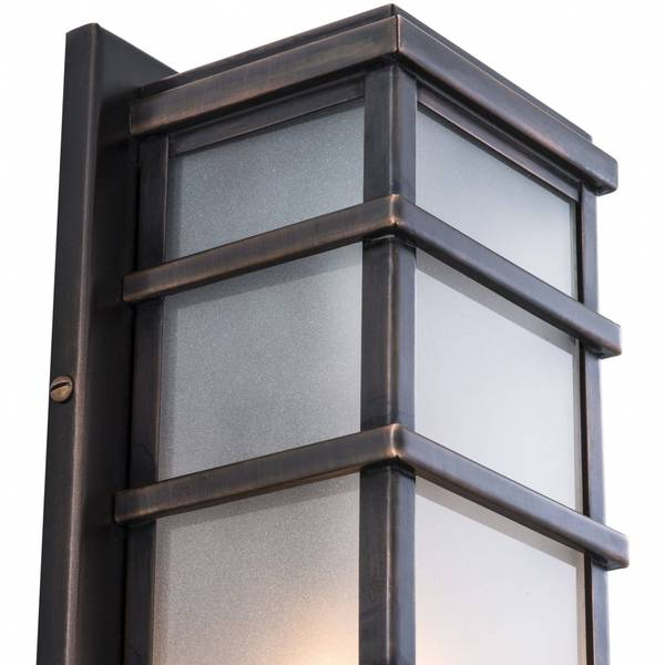 Eichholtz Welby Wall Lamp