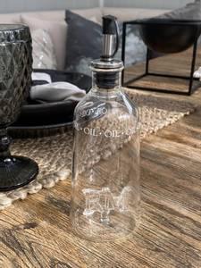 Bilde av RM 48 Oil Bottle (NY)