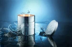 Bilde av Dofta Silver Aqua Pure 400gr