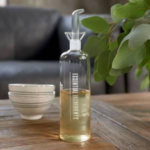 Bilde av Essential Ingredients Oil