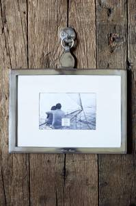 Bilde av Sloane Street Photo Frame