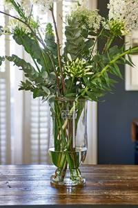 Bilde av Happiness Vase L
