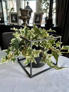 Bilde av Charlott Blomsterpotte i