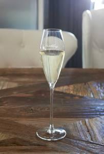 Bilde av Classic Champagne Glass