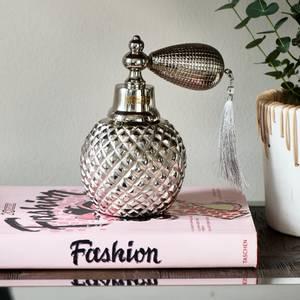 Bilde av RM Lovely Perfume Bottle