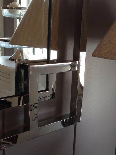 Eichholtz Dior Speil 70cm