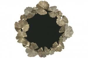 Bilde av Leaf speil 92cm